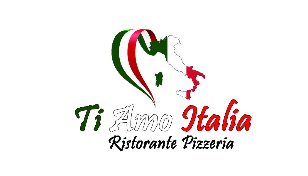 Ti Amo Italia Ristorante