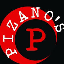 Pizano's Pizza's and Subs