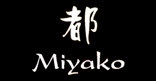 Mikyako Sushi & Steakhouse**