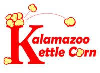 Kalamazoo Kettle Corn