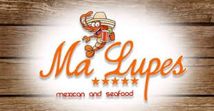 Ma Lupe's