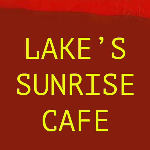 Sunrise Cafe (P)