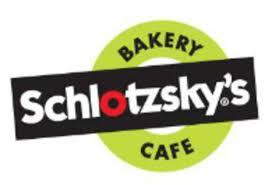 Schlotzsky's (Fayetteville)