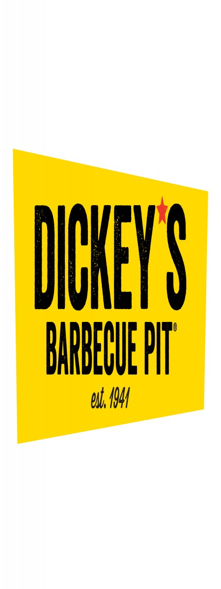 Dickey's Barbecue Pit - Fair Oaks Mall