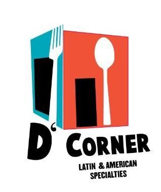 D'Corner Latin American Specialities
