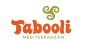 Tabooli (West)