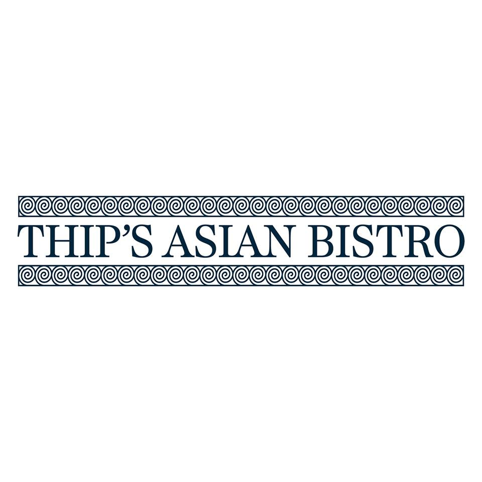 Thip's Asian Bistro