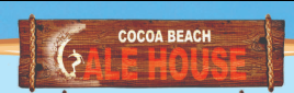 Cocoa Beach Ale House