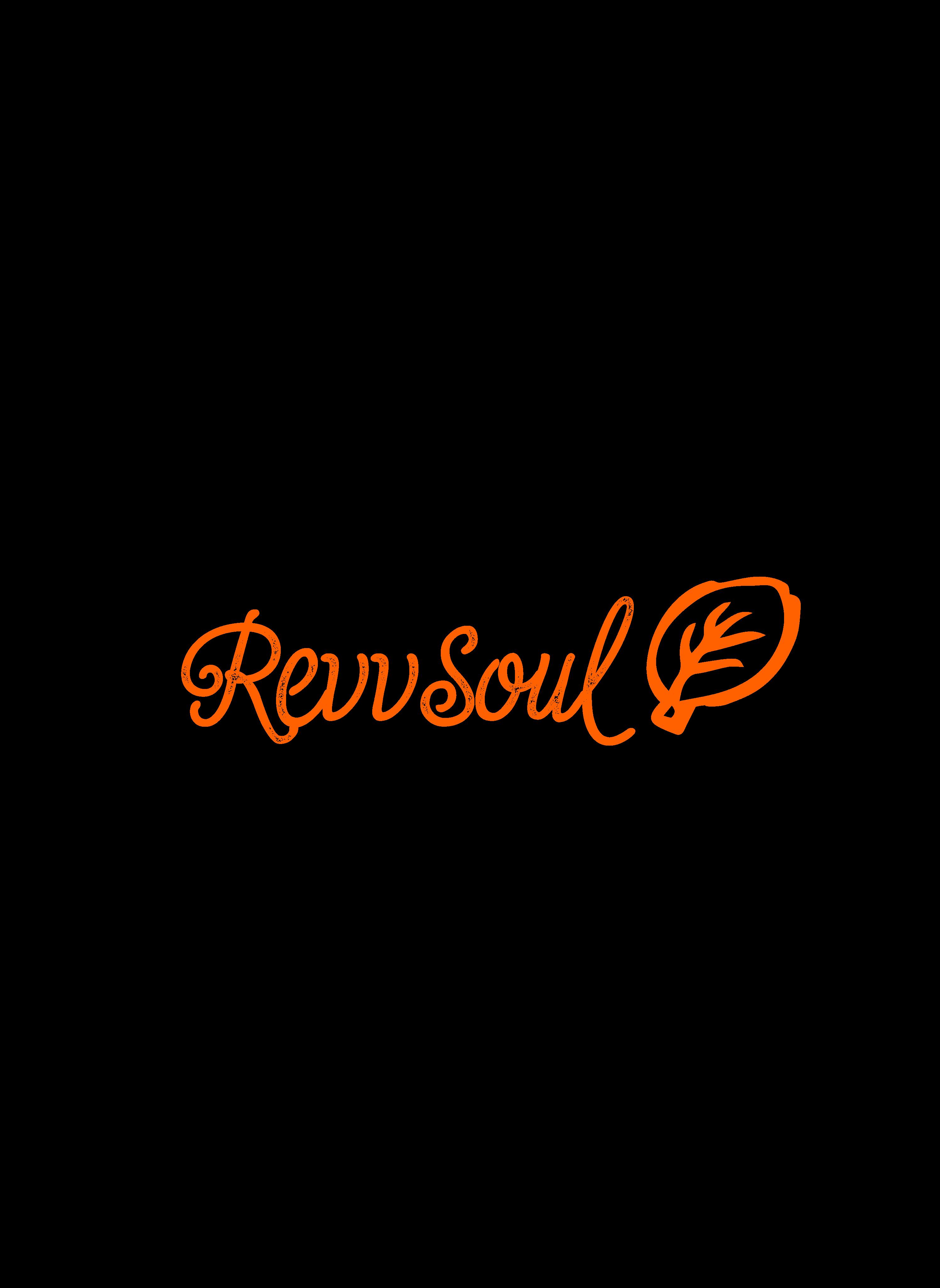 RevvSoul