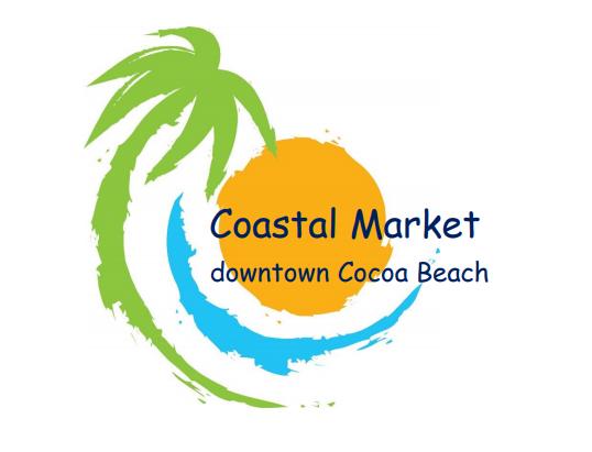 Coastal Market