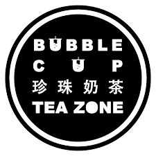 BubbleCup Tea Zone