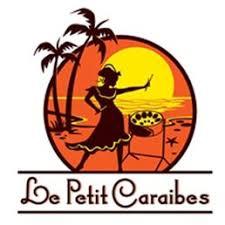 Le Petit Caraibes