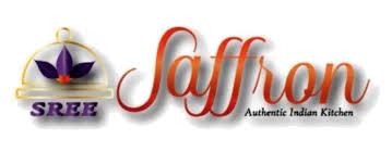 Sree Saffron