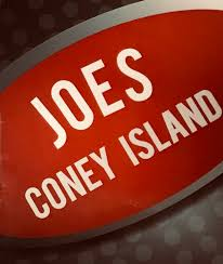 Joe's Coney Island