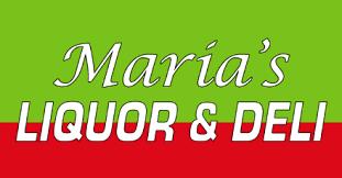 Maria's Deli