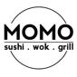 NEW - Momos