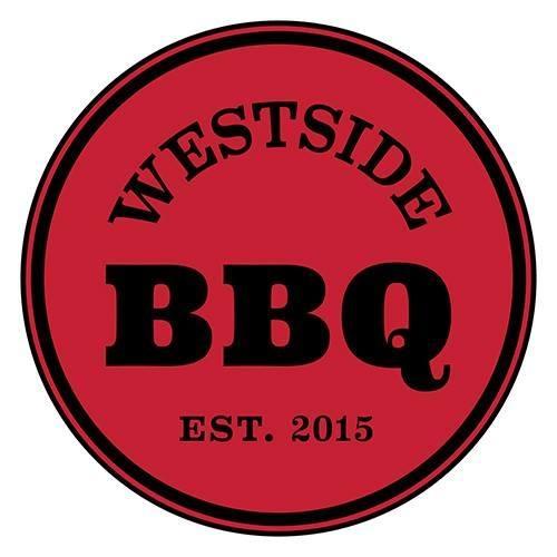 Westside BBQ
