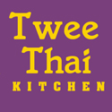 Twee Thai Kitchen - NEW