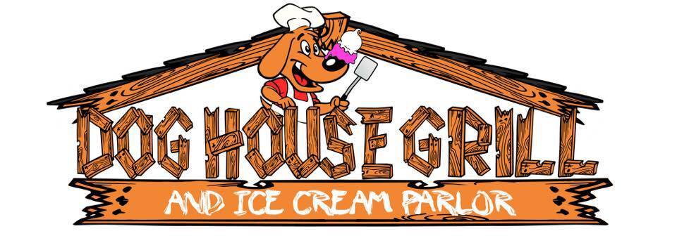 Dog House Grill