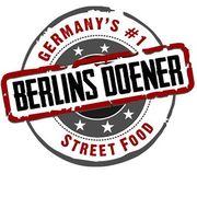 Berlins Doener