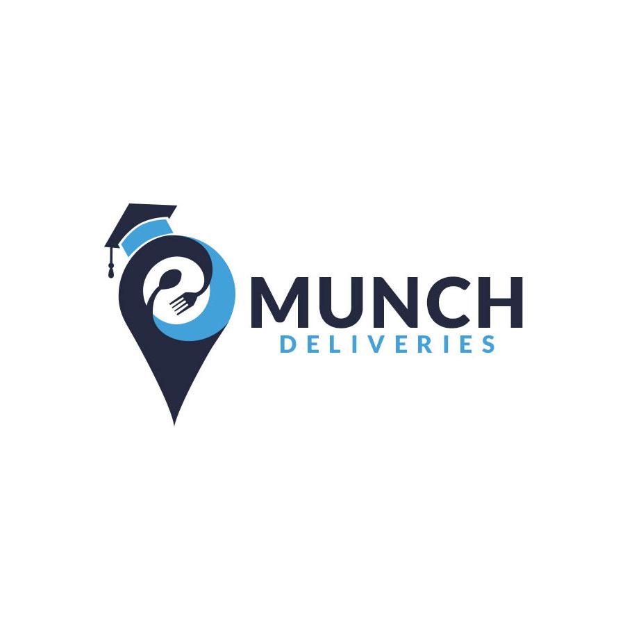 Munchies - Ice Cream Shop