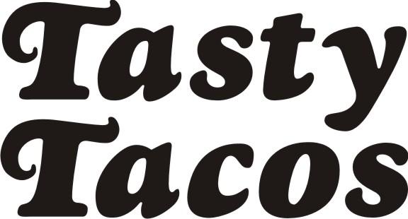 Tasty Tacos - Grand