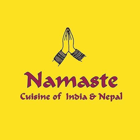 Namaste (Hwy 528)