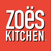 Zoe's Kitchen Arrowhead Catering