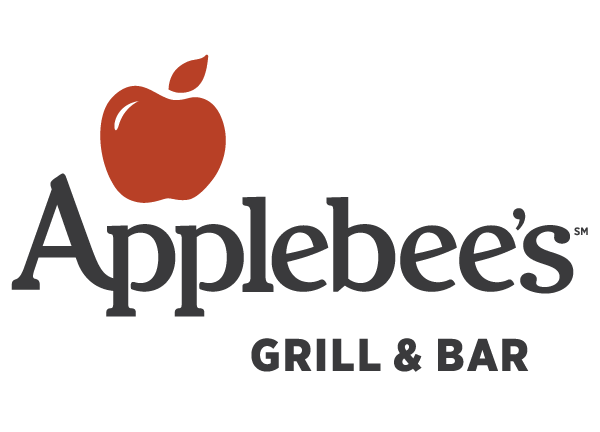 Applebee's - Elmore Ave