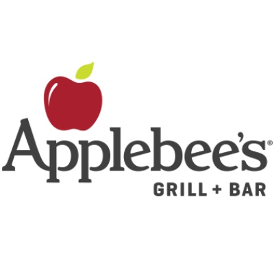 Applebee's - W. Kimberly Rd.