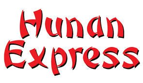 Hunan Express- Ft Walton