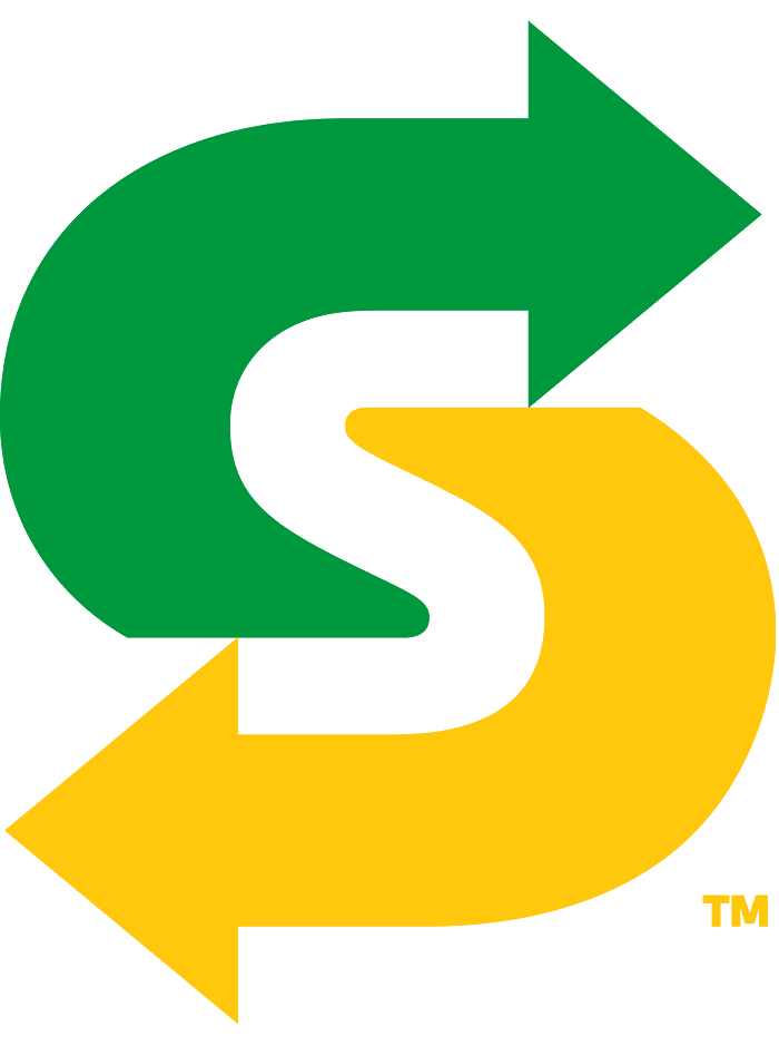 Subway (3318 N Keith)