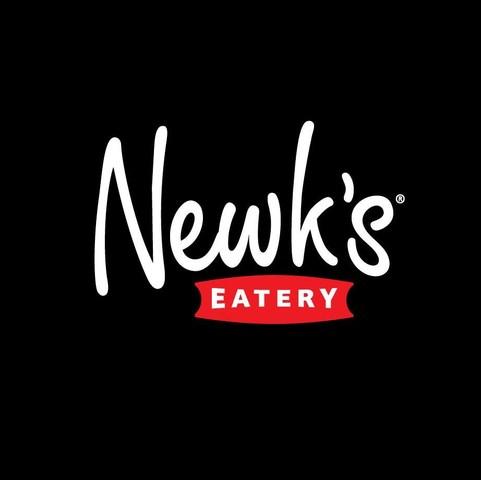 Newk's Eatery  - Petal