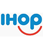 IHOP West  (Maple & Ridge)