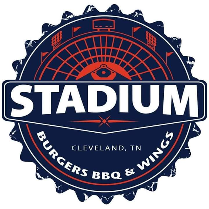 Stadium Burgers, BBQ, & Wings (Keith St.)