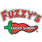 Fuzzy's Taco Shop (Central & Rock)