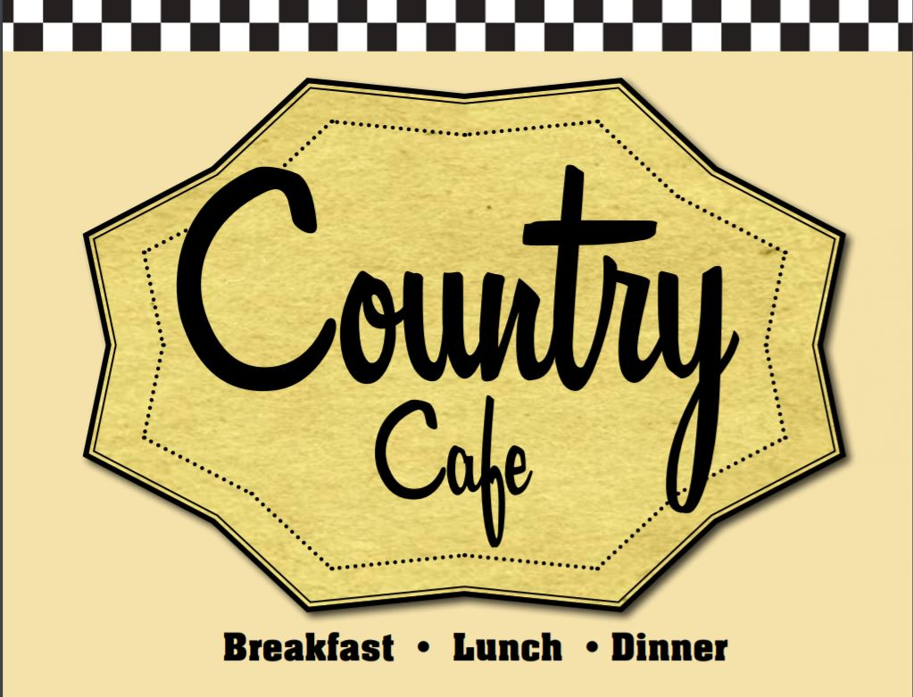 Country Cafe Ridgefield