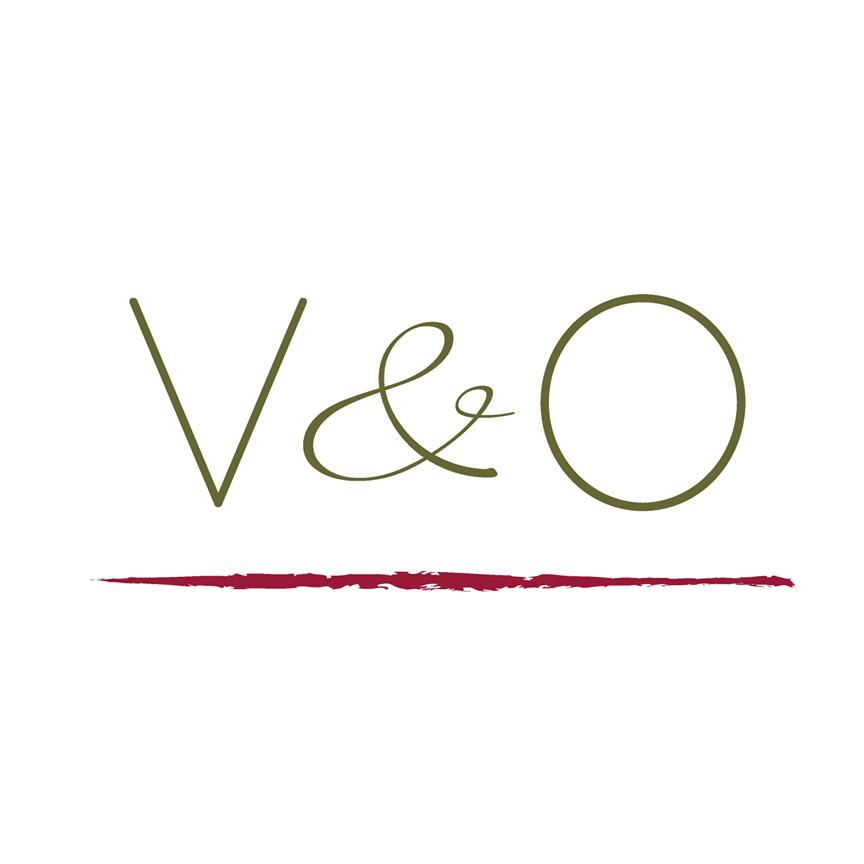 Vine & Olive  - Catering