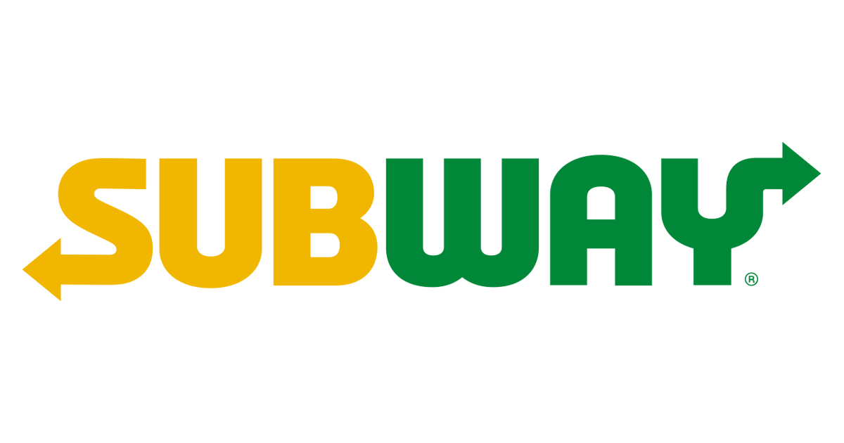 Subway - Cleveland Rd