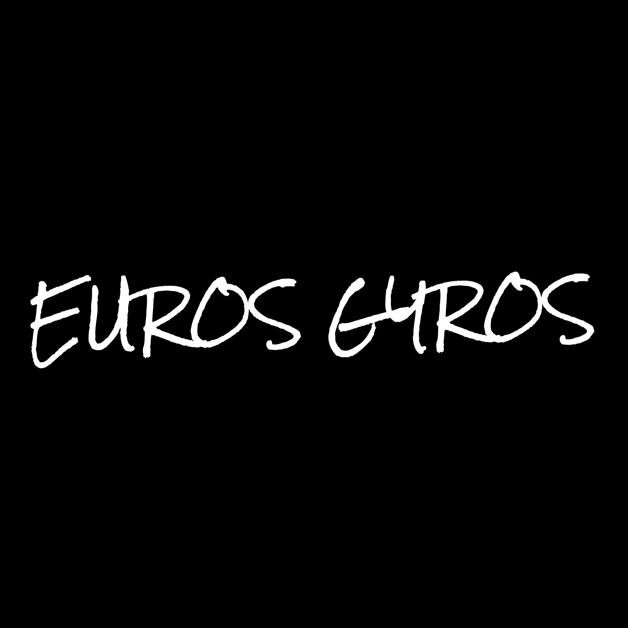 Euros Gyros