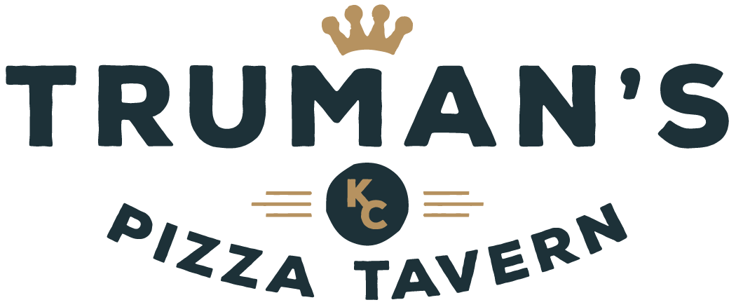 Truman's Pizza Tavern