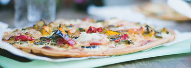 NEW - Anthony's Coal Fired Pizza