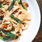 NEW - Evo Italian Restaurant