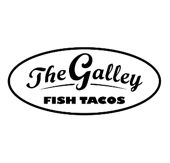 The Galley Fish Tacos #2 VV