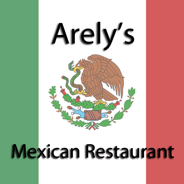 Arely's Mexican Restaurant