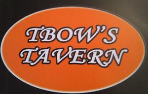 T'bows Tavern