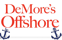 Demore's Offshore Grill