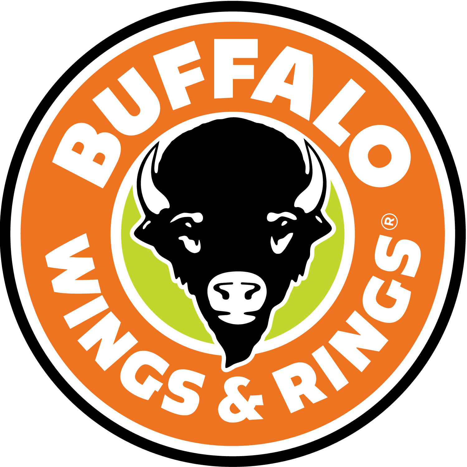 Buffalo Wings and Rings - East