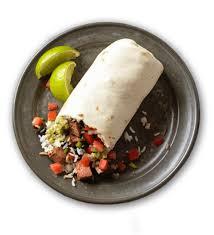 QDOBA Mexican Eats Southgate