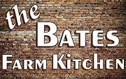Bate's Farm Kitchen